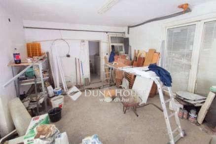 Eladó 3 szobás Oroszlány a Határ utcában