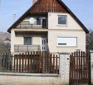 Valkó 5 szobás családi ház eladó
