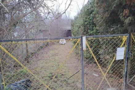 Vésztő eladó családi ház