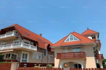 Családi ház eladó Hévíz, 800 négyzetméteres