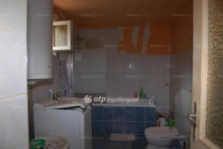 Gyula családi ház eladó, 3 szobás
