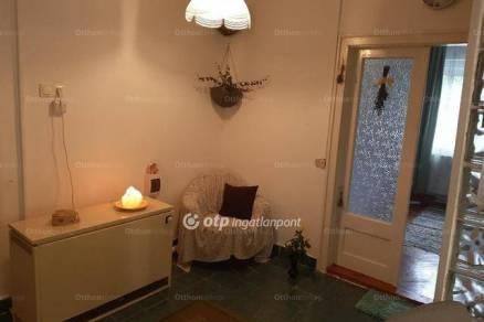 Gyulai eladó családi ház, 3+1 szobás
