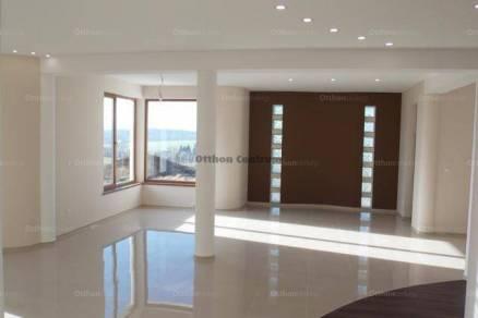 Bucsui eladó családi ház, 9 szobás, 347 négyzetméteres