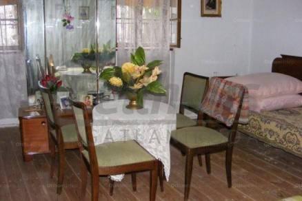 Eladó családi ház Nemeskeresztúr, 1 szobás