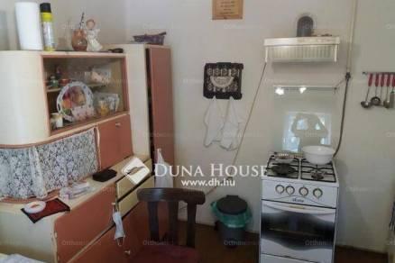 Eladó családi ház Tarnaméra, 2+1 szobás