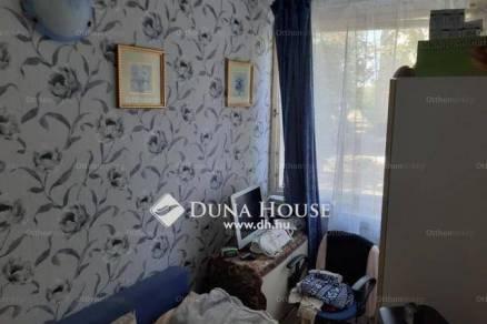 Eladó 2+1 szobás Szigetszentmiklós