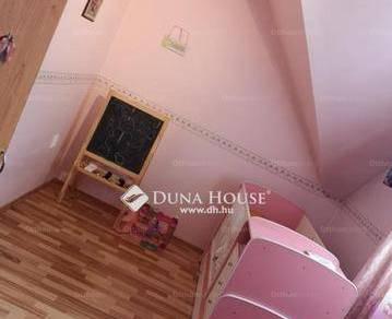 Taksony 3 szobás családi ház eladó
