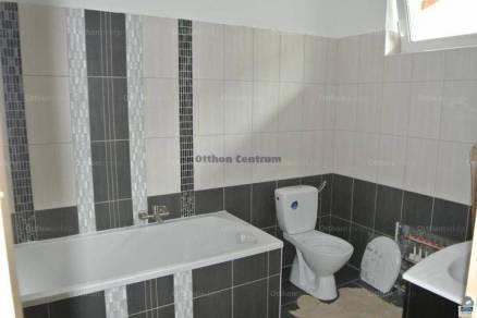 Eladó családi ház, Taksony, 4 szobás