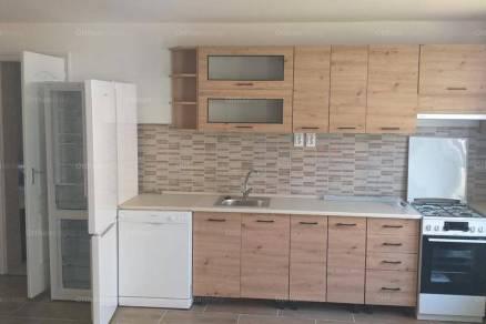 Szekszárdi családi ház kiadó, 76 négyzetméteres, 1+1 szobás