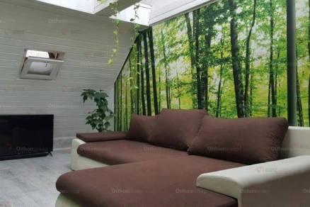 Kismaros 3+1 szobás családi ház eladó
