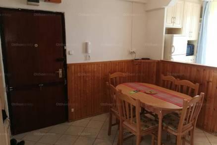 Budapesti lakás kiadó, Gyárdűlőn, Somfa köz 12., 3 szobás