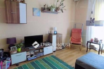 Kaposvári eladó lakás, 2 szobás