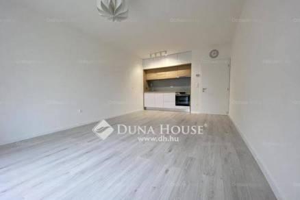 Kozármisleny lakás eladó, 2 szobás