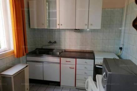 Ózd 2 szobás lakás eladó