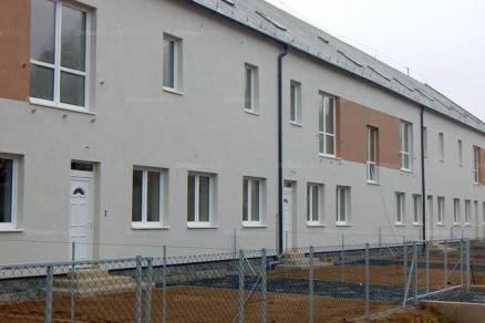 Eladó, Tapolca, 3 szobás