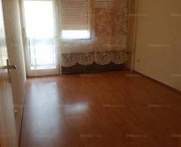 Eladó 2 szobás lakás Vác