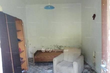 Bedegkér eladó családi ház