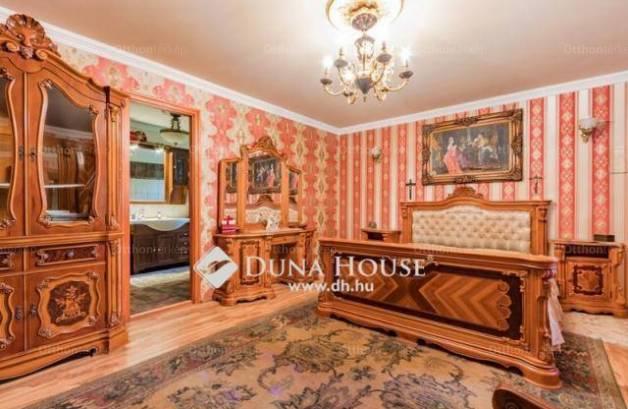 Diósd 7 szobás családi ház eladó