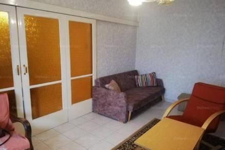 Keszthelyi eladó lakás, 2 szobás, 54 négyzetméteres