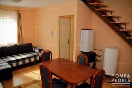 Családi ház eladó Domaszék, 160 négyzetméteres