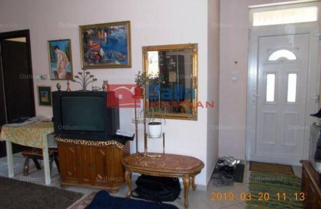Eladó ikerház, Szigetszentmiklós, 4 szobás