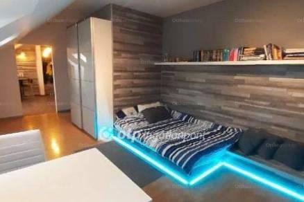 Eladó 1 szobás lakás Kistarcsa