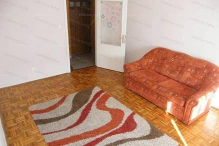 Eladó 2 szobás lakás Siófok