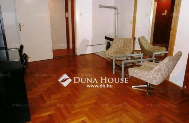 Székesfehérvári kiadó lakás, 1 szobás, 30 négyzetméteres