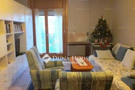 Eladó 2 szobás lakás Kaposvár