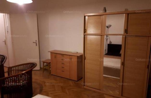 Pécs lakás kiadó, 1 szobás