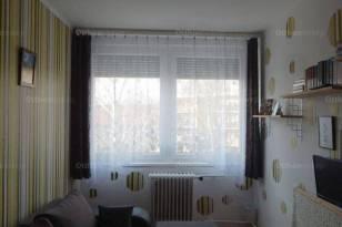 Lakás eladó Tapolca, 49 négyzetméteres