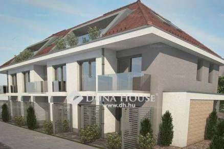 Eladó lakás Csopak, 2+2 szobás, új építésű