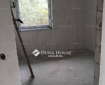 Eladó 1+2 szobás új építésű családi ház Bugyi