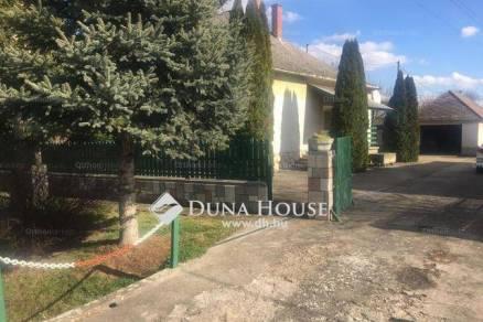 Családi ház eladó Vajszló, 144 négyzetméteres