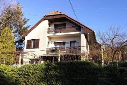 Zalaegerszeg 4 szobás családi ház eladó
