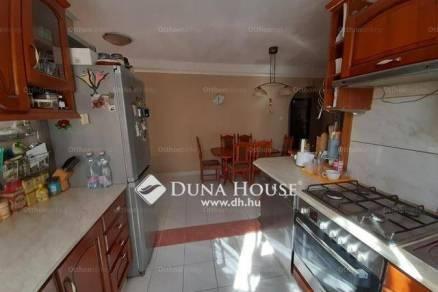 Gyál eladó családi ház