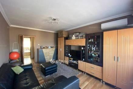 Miskolci lakás eladó a Hajós Alfréd utcában, 55 négyzetméteres