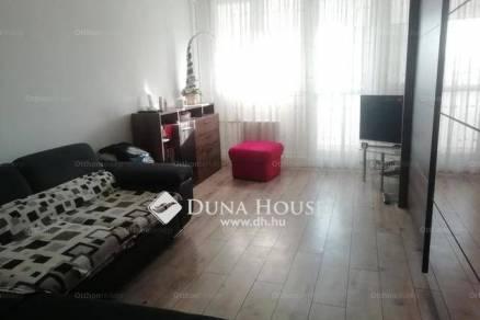 Eladó 2+1 szobás Pécs