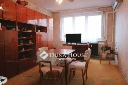 Budapest eladó lakás Békásmegyeren a Lukács György utcában, 51 négyzetméteres