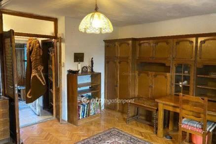 Eladó ikerház Pécs a Gólya dűlőn, 2 szobás