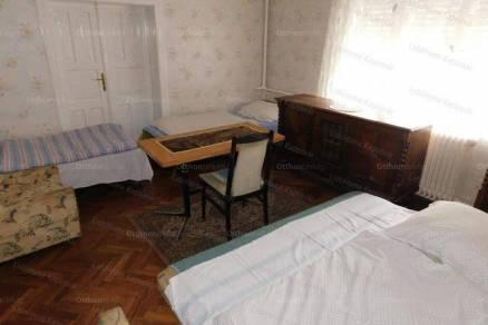 Kiadó családi ház Kaposvár, 3 szobás