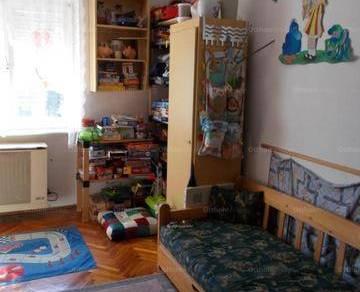 Eladó 2 szobás Jászberény