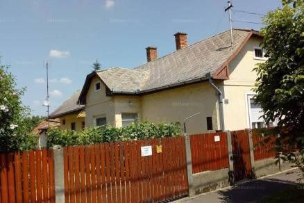 Eladó családi ház, Hajdúszoboszló, 2+1 szobás