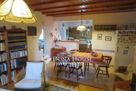 Eladó 4+2 szobás családi ház Rákoscsabán, Budapest