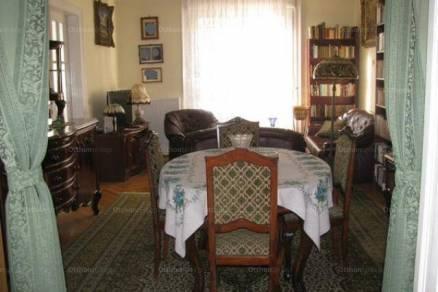 Eladó lakás Nagykanizsa, 3 szobás