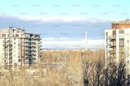 Új Építésű kiadó lakás Budapest, 2 szobás