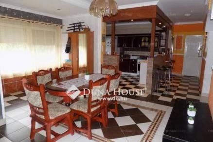 Zalaegerszegi eladó családi ház, 3 szobás, 98 négyzetméteres