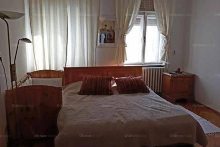 Eladó 3+1 szobás családi ház Kistelek