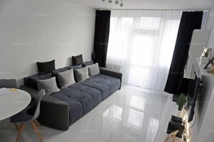Szeged 3+1 szobás lakás eladó