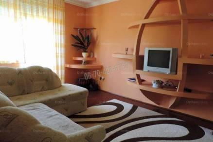 Kiadó 1+1 szobás lakás Debrecen
